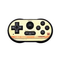 Wholesale portable video games for kids resale online - Retro Video Handheld Game Console Gamepad Players Portable Pocket Game Console Mini Handheld Player For Kids Gift bbymTZ yhshop2010