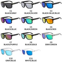 Wholesale latest selling popular fashion mens designer sunglasses square luxury plate metal combination frame top quality UV400 lens with boxDR35624
