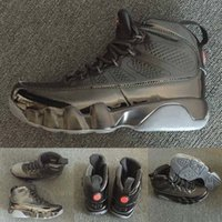 Wholesale good games for kids for sale - Group buy Qaulitys Wheat Jumpman Good Men s Cheap Bred Sale Ix Sports Kids Basketball Shoes for Man Youth s Outdoor Game Athletics Trainer Snea