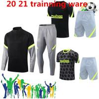Wholesale 2021 atletico de Madrid Men training ware JOAO FÉLIX FELIPE Morata FELIPE camiseta de fútbol football shirts track suit