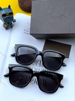 Wholesale Hot High Quality Brand Design Fashion Men Sunglasses UV Protection Outdoor Sport Vintage Women Sun Glasses Retro Eyewear