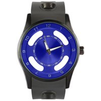 Wholesale ladies solar powered watches resale online - Classic Luxury Sports Watch Women Watches Fashion Ladies Quartz Watches Clo Reloj Mujer Relogio Feminino