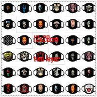 Wholesale pj masks halloween resale online - Cosplay Masks Halloween Masks Designer Half Face Masks Costumes Pj Pj Funny Face For bbyMl bdebaby