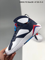 Wholesale china sneakers sports for sale - Group buy Fast shipping Jumpman s Sneaker Top of the ForbiddenWomens Mens Basketball Shoes China Purple White Black Red Sport Sneakers chaussures