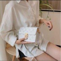 Wholesale good designer handbags for sale - Group buy 2020 women shoulder LV LOUIS VV VUITTON good quality leather ladies Handbag Shoulder Bag Messenger Bag kl050