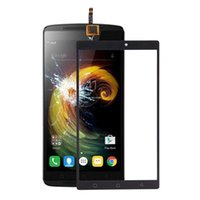 Wholesale lenovo k4 note for sale – best For Lenovo Vibe K4 Note Touch Panel