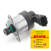 Wholesale Bosch The Fuel Pressure Regulator For Vent Chevrolet Opel Vauxhall Nissan Renault Free DHL Shippment