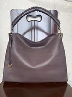 Wholesale ribbon handbags resale online - 2020 Fashion brand handbag handbag designer handbags shoulder bags Cross bags Body wallet outdoor bags