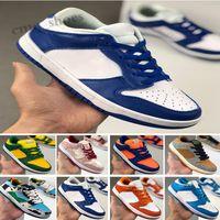 Men Women Shoes 3.0 UltraBoots Laser Dark Red Pixel Black White Oreo Refract Designer Trainer Sport Sneakers WT07