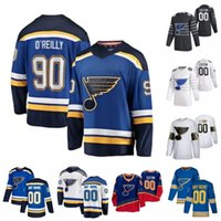 Wholesale tarasenko black ice jersey for sale - Group buy Custom Men Women Youth Hockey Jerseys Vladimir Tarasenko Ryan O Reilly Binnington Alex Pietrangelo Brett Hull Jaden Schwartz Patrick Maroon