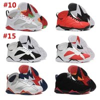 Wholesale wing shoes for boys for sale - Group buy New Kids Boy Shoes Sneakers s for Vii Basketball Many Colors Us