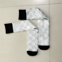 Hot-selling autumn girl new candy color women's socks fashion trend multi-color wild cotton socks B01028