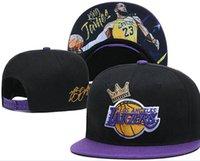 Wholesale champions snapbacks for sale - Group buy 2020 Finals Champion Basketball Snapback Hats Los Angeles Snapbacks Hats LA VS MH Heat Cap Champion Chapeau Homme Mens Womens Gorras a13