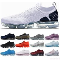 Wholesale womens discount shoes resale online - Discount Womens Sneakers Classic Tn Women Running Shoes Black Red White Sports Trainer Woman Surface Breathable Casual Shoes free shoes