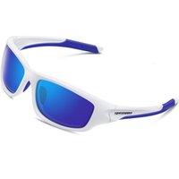 Wholesale sunglasses man polarised for sale - Group buy New Men Women Polarized Sunglasses Polarised Goggles Eyewear Reduce Glare UV400 Sports Professional Unisex Athlete Glasses