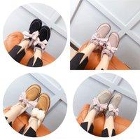 Wholesale god heels resale online - 0yiZ Fear Of God PulseLight shoes sport shoes Green Orange Zip Bone Black bootsSnow sneakers