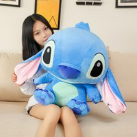 Flounder Stuffed Animal, Giant Stitch Plush Australia New Featured Giant Stitch Plush At Best Prices Dhgate Australia