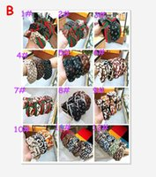 Wholesale hairband new style for sale - Group buy New Women Bowknot Wide Hairband Cross Knotted Head band Girls Fashion Fabric Headband Solid Head Hoop Lady Hair Accessories Many styles