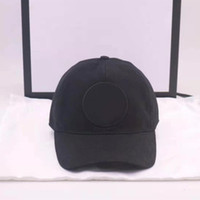 Fashion Street Baseball Cap Ball Caps for Man Woman Adjustable Hat Beanies Dome Highly Quality