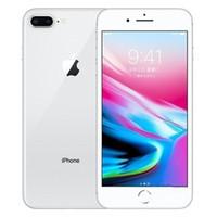 Refurbished Original Apple iphone 8 Unlocked Hexa Core RAM 2GB ROM 64GB 4.7 inch 12MP 1821mAh iOS 11 4G LTE Fingerprint Phone 8plus
