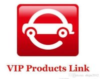 New Check Out Link For VIP Customer