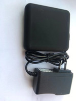 Battery pack and charger for ORORO Heated Jacket 7.4V 5200MAH