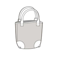 This is OEM pay link for bag ,before you order please contact us to tell what you want