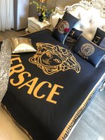 Wholesale super king size 3d bedding sets resale online - BEST WENSD Merry Christmas Duvet Er King Size Sets D Santa Claus Duvet Er Pillow Super Kin Queen Twin Beds