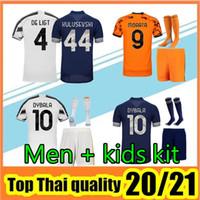 2020 2021 soccer jerseys for men and kids soccer jerseys 20 21 soccer jerseys kids uniforms sales