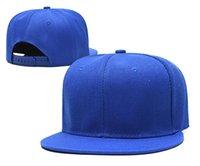 2020 NEW Wholesale Polychromatic Blank Baseball caps gorras gorro toca toucas bone aba reta rap Snapback Hats
