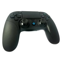 Wholesale ps3 controls resale online - USB Wired PC Game Controller Gamepad Shock Vibration Joystick Game Pad Joypad Control for ps4 ps3