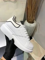 Wholesale black dress sneakers for sale - Group buy Beat Women Men Casual Shoes Black White Sports Shoe Luxury Designers Shoes Leather Solid Colors Dress Shoe Sneakers Velvet Heelback Shoe