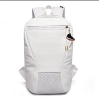 Men Sport Backpack Shoulder Bag Brand Cross Body Casual Bags Polyester Women Bagpack outdoor