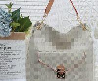 trr0002 w High quality Women messenger bag Classic Style Fashion bags women bag Shoulder Bags Lady Totes handbags With Shoulder Strap Bag 07