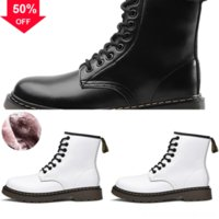 Wholesale noble boots resale online - New Arrival Hot Sale Specials Super Fashion Influx dr Custom Noble heatKnight luxury SweetyAnkle designer boot Women Lace Pink Platf