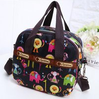 Wholesale kiple bags for sale - Group buy Bolso Kiple ortable Thermal Lunch Bag Women Kids Men Multifunction Food Picnic Cooler Box Insulated Tote Bag Storage Container
