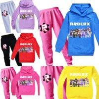 Wholesale kids hockey hoodies resale online - A04Fl New Seattle Kraken Hockey Jersey d printed sweatshirt Mens T Shirts Long Hoodie fortnite kid hoodie Fans sleeve Short Tops Tees shirt