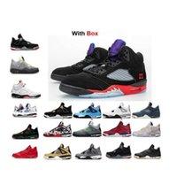 Wholesale best basketball shoes resale online - Best Top s Fire Red Basketball Shoes Oregon s SE Neon Black Cat Pure Money Sneaker TrainerFast ship