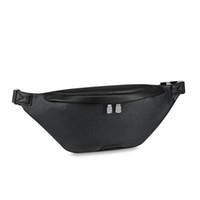 Wholesale belts bags resale online - Waist Bag Bumbag Belt Bags Waist Men Women Bags Women Cross Body Bag Crossbody Handbags Clutch Purses Shoulder Bag Fannypack Bags