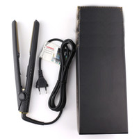 In stock! Best Quality Hair Straightener Classic Professional styler Fast Hair Straighteners Iron Hair Styling tool