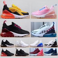 Wholesale athletic shoes for boys resale online - Best Kids Athletic Shoes Children c Basketball Shoes s Toddler Sport Sneakers for Boy Girl Toddler Chaussures Pour