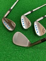 Wholesale callaway golf resale online - Golf Club jaws MD5 wedges NEW