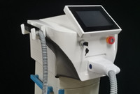 Hot sale Picos Laser Tattoo Removal Machine 4 Wavelength 532nm 755nm 1064nm 1320nm Picosecond Pigment Removal Q Switch With Carbon Peel