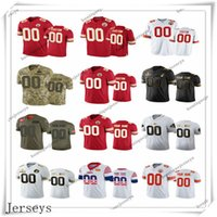 Wholesale jersey city kids resale online - Custom Kansas City Chiefs Men Women Youth Kids Any Name and Number Black White Red Yellow Gray Green Football Jerseys