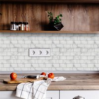Shop Vintage Kitchen Wall Tiles Uk Vintage Kitchen Wall Tiles Free Delivery To Uk Dhgate Uk
