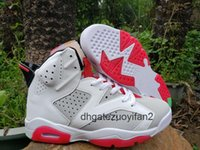 Wholesale champion kids shoes for sale - Group buy Jumpman s Hare Ray Allen Tinker Alternate Olympic Men Kids Basketball Shoes Patta Reflections Of Champion French Blue Sneaker