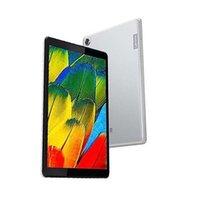 Wholesale android tab phones resale online - Oringal Lenovo Tab M8 TB N inch G LTE Phone Call Tablet PC GB RAM GB ROM Android Pie Helio P22T Octa Core MP