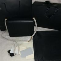 Hot Sale Fashion Vintage Handbags Women bags hobo bag Leather mini ladies bag Diversified chain pack Casual envelope bag 1847 send box