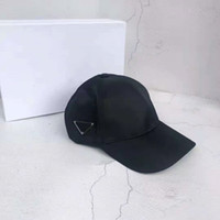 Fashion Ball Cap Hat Baseball Caps for Man Woman Adjustable Sport Street Hats High Quality 6 Color