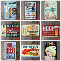 Sinclair Motor Oil Texaco Metal Tin Signs 20X30 CM Vintage Garage Signs Man Cave Retro Signs Bar Pub Wall Decor 718 024